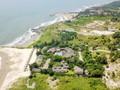 """Khánh Hòa: Công bố 16 dự án bất động sản đủ điều kiện làm """"sổ đỏ"""" cho người mua nhà"""