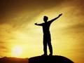 Nếu muốn làm chủ cuộc sống, hãy học cách tổ chức cảm xúc của bạn trước