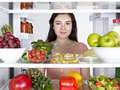 Sự thật không ngờ về đồ ăn bảo quản trong tủ lạnh, hiểu đúng để đảm bảo sức khỏe cho cả gia đình