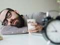 """6 thói quen thường gặp là thủ phạm """"phá hoại"""" giấc ngủ, thay đổi ngay để không hại chính mình"""