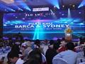 """Đổ xô """"gom hàng"""" tại lễ ra mắt FLC Lux City Quy Nhơn"""
