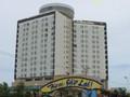 BIDV bán đấu giá nhiều bất động sản của Công ty Thuận Thảo để siết nợ, kỳ vọng thu hồi hơn 1.200 tỷ