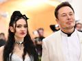 """Hẹn hò bạn gái mới có nhiều điểm chung trong cuộc sống, liệu thiên tài """"sợ cô đơn"""" Elon Musk có tìm thấy bến đỗ bình yên?"""