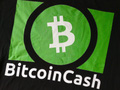 Chuyên gia tiền ảo: Bitcoin cash lên ngôi, hãy nắm chặt lấy nó