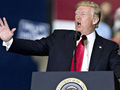 Tổng thống Trump: Không có thỏa thuận nào với Trung Quốc về ZTE, không hài lòng với các cuộc đàm phán thương mại