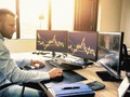 VPBS: Việt Nam là điểm sáng hút vốn tại Đông Nam Á, áp lực bán ròng của khối ngoại thời gian qua chỉ mang tính chất ngắn hạn