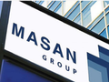 Thị giá 85.000 đồng/cp, Masan Group tính phát hành gần 5,8 triệu cổ phiếu ESOP giá 10.000 đồng/cp