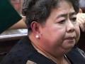 Luật sư của bà Hứa Thị Phấn yêu cầu điều tra lại vụ án