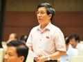 Lúng túng triển khai Nghị Quyết 42 về xử lý nợ xấu ở địa phương