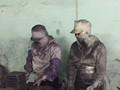Bắt 1 giám đốc trong ổ nhóm sản xuất Vinaca ung thư từ bột than tre