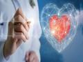 7 loại xét nghiệm người trưởng thành nên làm để phòng ngừa các bệnh nguy hiểm trước khi quá muộn