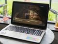 Bí quyết giảm nhiệt cho laptop của bạn trong ngày hè nóng nực