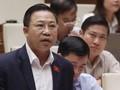 Đại biểu Quốc hội kiến nghị: Cần tiếp tục truy thu thuế của người đã chết