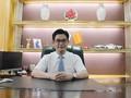 """CEO Draho: """"Nhôm và phụ kiện bề mặt chống ăn mòn chịu thời tiết sẽ thay đổi thị trường ngành nhôm kính tương lai?"""""""