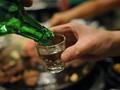 Doanh nghiệp bán rượu, bia có thể phải góp quỹ... nâng cao sức khỏe