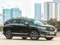 Tuần này có tới 96% xe ô tô nhập khẩu nguyên chiếc đến từ Thái Lan
