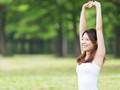 6 việc nên làm ngay sau khi thức dậy: Chịu khó làm để kéo dài tuổi thọ