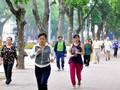 Đông dân nhưng lại già hóa nhanh nhất thế giới, người Việt sẽ giúp 2 ngành MES nào tăng trưởng mạnh nhất trong 3 năm tới?