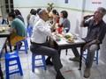 Công bố kết quả khám nghiệm tử thi đầu bếp từng ăn bún chả với ông Obama ở Hà Nội, không phát hiện dấu vết ma túy