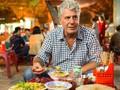 """Việt Nam và """"chuyến đi đổi đời"""" của đầu bếp lừng danh nhưng đoản mệnh Anthony Bourdain"""