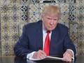 """Tổng thống Trump không rời WTO, chỉ muốn một thỏa thuận """"công bằng hơn"""" cho Mỹ"""