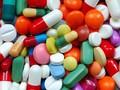 Dược phẩm Pharmedic (PMC) báo lãi quý 2 đạt 17,5 tỷ đồng