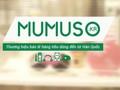 99,3% sản phẩm của Mumuso nhập từ Trung Quốc: Người tiêu dùng có được bồi thường?