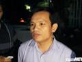 Chấm lại toàn bộ bài thi trắc nghiệm THPT của Hà Giang trong đêm