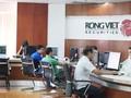 Tự doanh gặp khó, lợi nhuận Chứng khoán Rồng Việt (VDSC) giảm sâu 86% trong quý 2