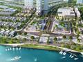 One River – Khái niệm mới về nhà ở 5 sao