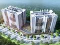 Mô hình căn hộ làm đẹp và bảo vệ sức khỏe kiểu mới tại Dự án căn hộ Biên Hòa