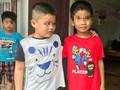 Vụ trao nhầm con: Hai gia đình và bệnh viện đã thống nhất được mức bồi thường