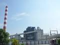 Nhiệt điện Hải Phòng (HND): 6 tháng lãi trước thuế 347 tỷ đồng, vượt 26% kế hoạch năm