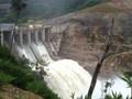 Ra chiến lược chào giá hợp lý, Thủy điện Hủa Na (HNA) bất ngờ hoàn thành gấp 3 lần kế hoạch lợi nhuận cả năm