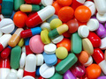 Dược Hà Tây (DHT) báo lãi 6 tháng đạt hơn 40 tỷ đồng, tăng 36% so với cùng kỳ năm trước