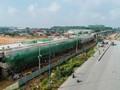 Tháng 10 tới phải hoàn thành phê duyệt thẩm định giá đền bù tuyến metro số 2