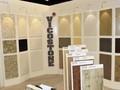 Vicostone (VCS): Quý 2 đạt mức doanh thu kỷ lục, 6 tháng lãi trước thuế 605 tỷ đồng