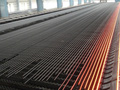 Chính sách bảo hộ ngành công nghiệp sản xuất thép trong EU: Lá mặt, lá trái