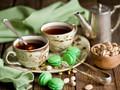 6 loại trà giảm cân còn tốt hơn 1 giờ tập gym