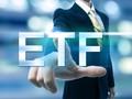 Vinhomes, Gelex và HAGL Agrico có thể được thêm vào danh mục FTSE Vietnam Index trong quý 3?