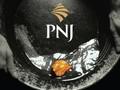 PNJ điều chỉnh hồi tố liên quan đến DongABank, lợi nhuận sau thuế chưa phân phối tăng 10% lên 850 tỷ đồng