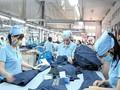 Áo quần... Việt Nam có nguy cơ bị châu Âu tăng thuế 