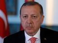 Khủng hoảng Thổ Nhĩ Kỳ ảnh hưởng Châu Á ra sao?
