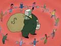 Kinh tế Trung Quốc thêm một nỗi lo: Khủng hoảng cho vay ngang hàng, nhiều nhà đầu tư nhỏ lẻ mất trắng