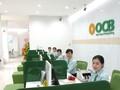 OCB thu ròng hơn 900 tỷ đồng từ đợt chào bán cổ phiếu
