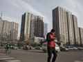 Rủi ro lớn nhất với Trung Quốc có lẽ không phải là cuộc chiến thương mại với Mỹ