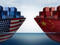 Chiến tranh thương mại Mỹ - Trung tiếp tục leo thang, Việt Nam cần cẩn trọng điều gì?