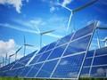 Bình Thuận sắp có nhà máy điện mặt trời đầu tiên, tổng vốn đầu tư 1.000 tỷ đồng