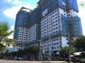 Vui xuân đón Tết tại căn hộ cao cấp Sơn Trà Ocean View – Đà Nẵng
