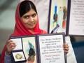 Chủ nhân giải Nobel Hoà Bình Malala Yousafzai: Tất cả mọi người đều có thể tạo nên thay đổi vĩ đại, đừng vì nghĩ mình còn trẻ mà tự giới hạn, kìm hãm bản thân